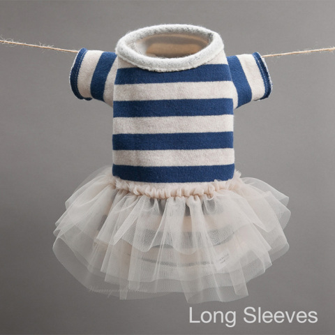 ルイスドッグ【louisdog】Fantastic TUTU Long Sleeves