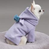 ルイスドッグ【louisdog】Fantastic Tee Lavender