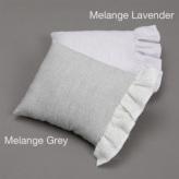 ルイスドッグ【louisdog】Mini Pillow/Frill