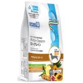 【フォルツァ10】デイリーフォルツァ ローグレイン アダルトミニホース 小粒 3kg(500g×6袋)