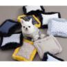 ルイスドッグ【louisdog】Sleepyhead Pillow