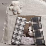 ルイスドッグ【louisdog】Peekaboo/Alvin Petit
