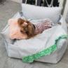 ルイスドッグ【louisdog】Saturday Pillow