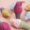 ルイスドッグ【louisdog】Latex Ice Cream