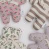 ルイスドッグ【louisdog】7 Flower Bear