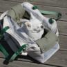 ルイスドッグ【louisdog】TOSHO Bag/Picnic Grand