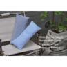 ルイスドッグ【louisdog】Blue Lagoon Pillow