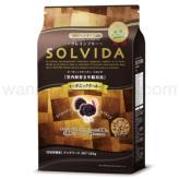 【SOLVIDA】ソルビダ グレインフリーターキー 室内飼育全年齢対応 1.8kg
