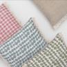 ルイスドッグ【louisdog】Mini Pillow