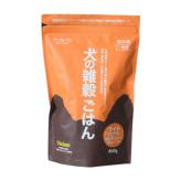 アニマルワン 犬の雑穀ごはん チキン(ライト&シニア犬用)800g