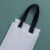 ルイスドッグ【louisdog】CIty Break Kit Placemat n Everyday Bag