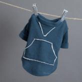 ルイスドッグ【louisdog】Kangaroo Sweatshirt