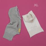 ルイスドッグ【louisdog】Hoodie Cashmere/XL