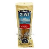 ZiwiPeak(ジウィピーク)オーラルヘルスケア デンタルチュー