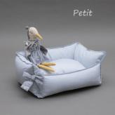 ルイスドッグ【louisdog】Tencel Boom/Petit