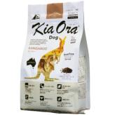【KiaOra】キアオラ ドッグフード カンガルー 800g