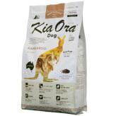 【KiaOra】キアオラ ドッグフード カンガルー 2.5kg