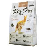 【KiaOra】キアオラ ドッグフード カンガルー 4.5kg