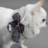 ルイスドッグ【louisdog】LIBERTY Fur