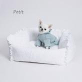 ルイスドッグ【louisdog】The Furry Boom/Petit-Snow White