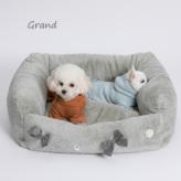 ルイスドッグ【louisdog】The Furry Boom/Grand-Green Lily