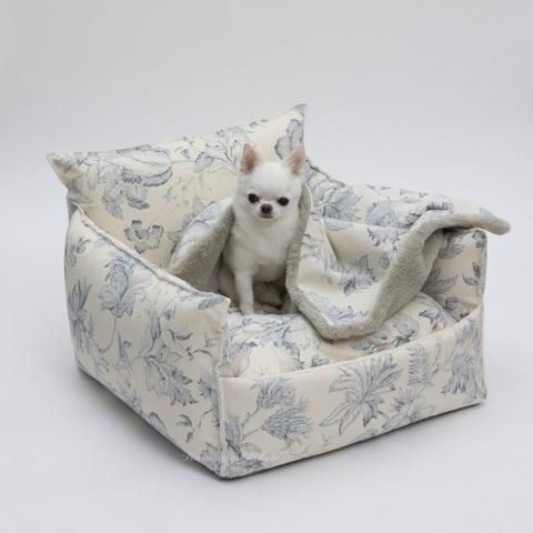 ルイスドッグ【louisdog】Grace Saturday Sofa