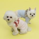 ルイスドッグ【louisdog】Good Cardigan Couture
