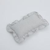 ルイスドッグ【louisdog】Brilliant Pillow
