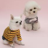 ルイスドッグ【louisdog】Sweet Frills Couture