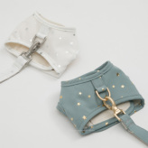 ルイスドッグ【louisdog】Starry Harness Set