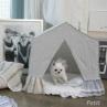 ルイスドッグ【louisdog】BOHO Peekaboo/Foggy Dew/Petit