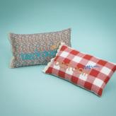 ルイスドッグ【louisdog】Bedroom Pillow