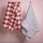 ルイスドッグ【louisdog】Mellow Blanket