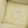 ルイスドッグ【louisdog】Mellow Driving Kit/Yellow Stripes