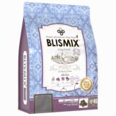 【BLISMIX】ブリスミックス pHコントロール グレインフリーチキン小粒(犬用)1kg