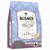 【BLISMIX】ブリスミックス pHコントロール グレインフリーチキン小粒(犬用)3kg