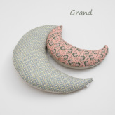 ルイスドッグ【louisdog】Moon Pillow/Grand