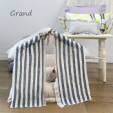 ルイスドッグ【louisdog】Peekaboo Couture/Linen/Grand
