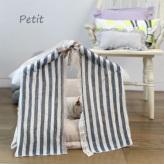 ルイスドッグ【louisdog】Peekaboo Couture/Linen/Petit