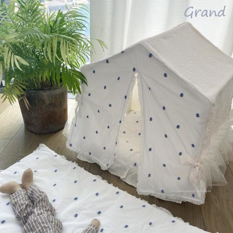 ルイスドッグ【louisdog】Peekaboo/Pineapple/Grand