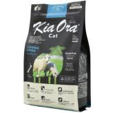 【KiaOra】キアオラ キャットフード ラム&レバー 900g