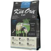 【KiaOra】キアオラ キャットフード ラム&レバー 2.7kg