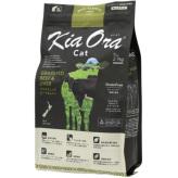 【KiaOra】キアオラ キャットフード グラスフェッドビーフ&レバー 2.7kg
