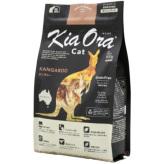 【KiaOra】キアオラ キャットフード カンガルー 900g