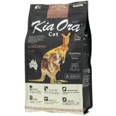 【KiaOra】キアオラ キャットフード カンガルー 2.7kg