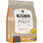 【BLISMIX】ブリスミックス キャットフード チキン 2kg
