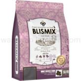 【BLISMIX】ブリスミックス キャットフード pHコントロール グレインフリーチキン 1kg