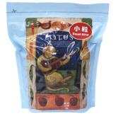 ロータス アダルトチキンレシピ小粒 1kg
