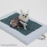 ルイスドッグ【louisdog】Blooming Rug