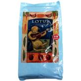 ロータス アダルトチキンレシピ小粒 6kg